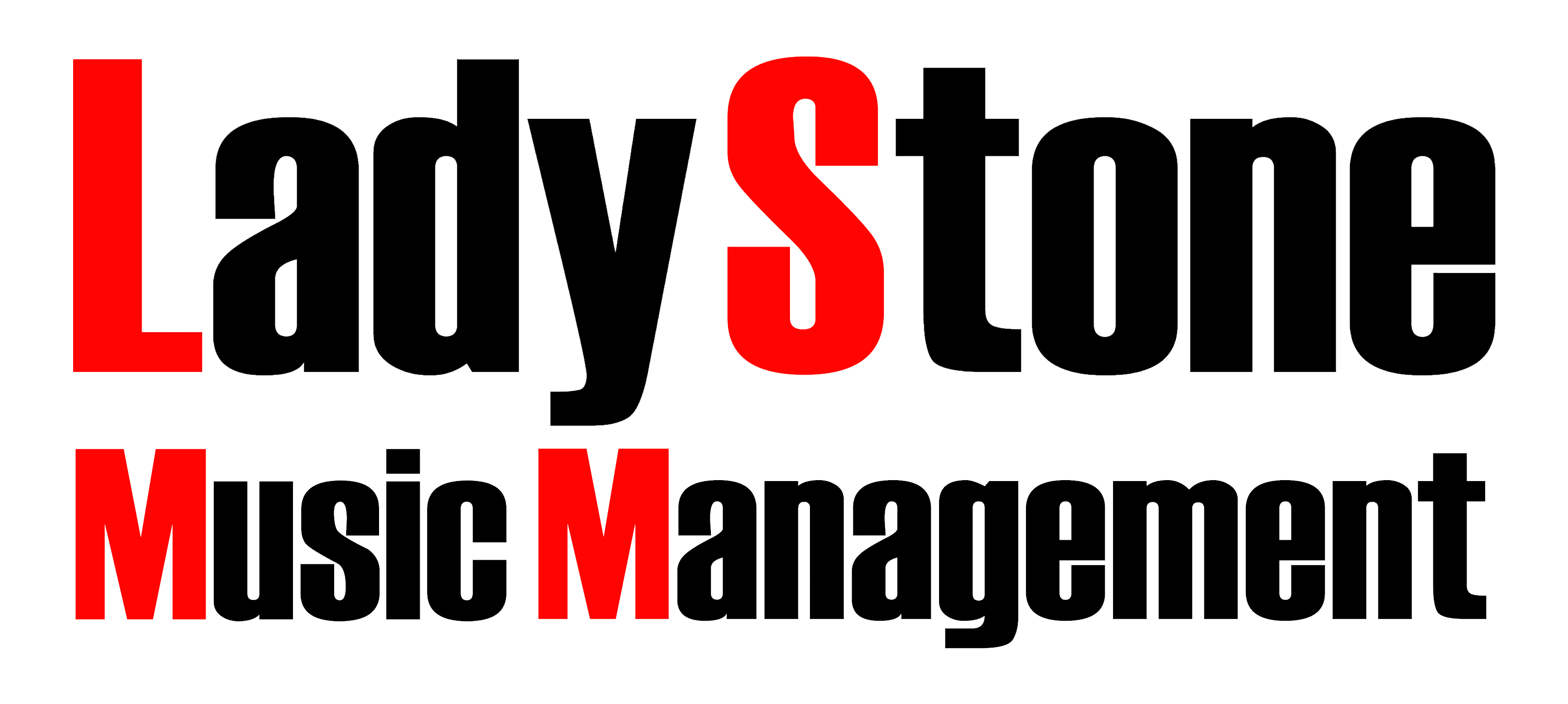 Lady Stone Management